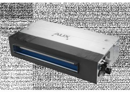 Канальный блок AUX ARVSD-H036/4R1A