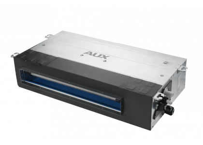 Канальный блок AUX ARVSD-H045/4R1A