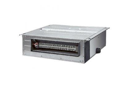 Канальный блок Energolux SMZD09V2AI