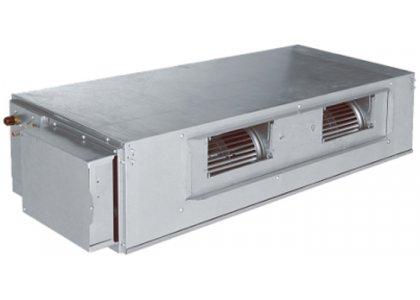Канальный блок Energolux SMZH96V2AI