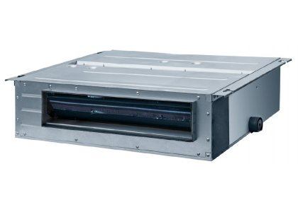 Канальный блок Gree GMV-ND50PLS/A-T