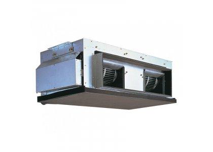 Канальный блок Mitsubishi Electric PEA-RP400GAQ