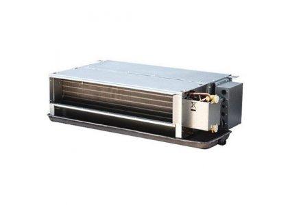 Канальный фанкойл  Energolux SF2D400G30