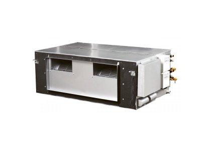 Канальный фанкойл Energolux  SF3D1200G70