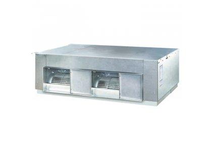 Канальный кондиционер AUX ALHD-H48/5R1