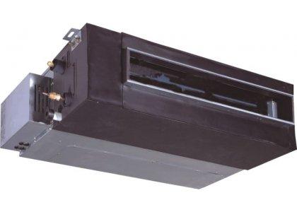 Канальный кондиционер Dantex RK-60HG2NE-W/RK-60BHG2N