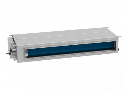 Канальный кондиционер Electrolux Unitary Pro 3 EACD-60H/UP3/N3