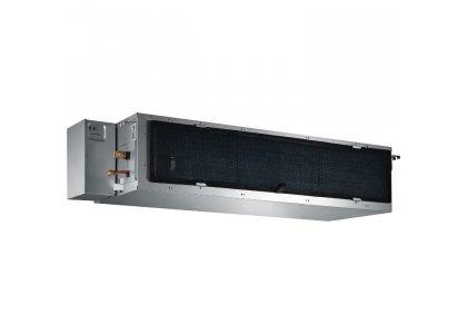 Канальный кондиционер Igc IDM-48HMS/U