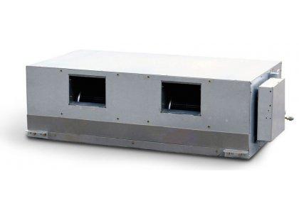 Канальный кондиционер Lessar LS-H192DIA4/LU-H192DIA4