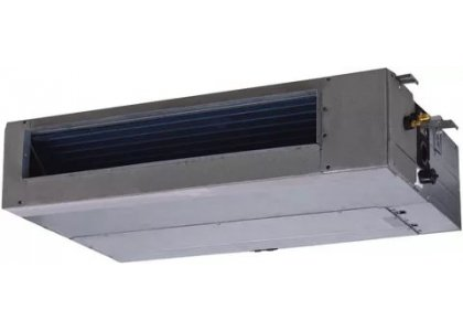 Канальный кондиционер Lessar LS-HE12DMA2