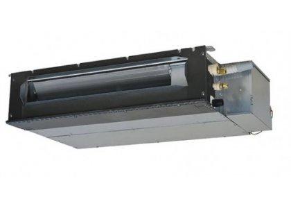 Канальный кондиционер Mitsubishi SRR25ZM-S / SRC25ZMX-S