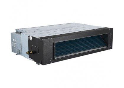 Канальный кондиционер RK-60BHTN/RK-60HTNE-W