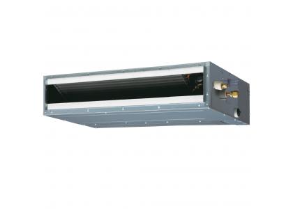 Канальный внутренний блок Fujitsu ARXD09GALH