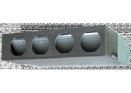 Канальный внутренний блок Fujitsu ARYG36LMLE
