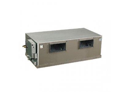 Канальный внутренний блок Igc IMD-120HWN