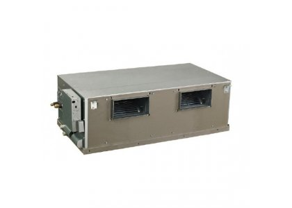 Канальный внутренний блок Igc IMD-76HWN