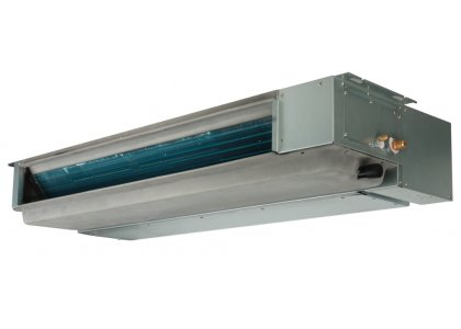 Канальный внутренний блок Igc RAD-12NH