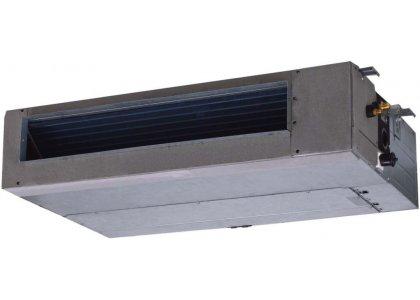 Канальный внутренний блок Lessar LS-MHE09DMA2