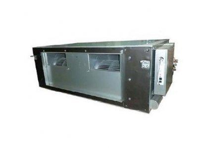 Канальный внутренний блок MDV-D125T1/N1-FA