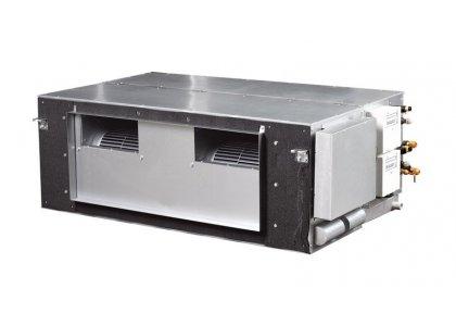 Канальный внутренний блок MDV-D160T1/N1-B