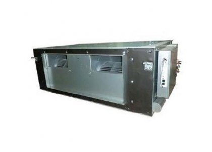 Канальный внутренний блок MDV-D200T1/N1-FA