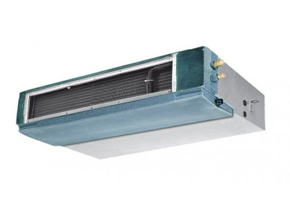 Канальный внутренний блок MDV-D71T2/N1-DA5