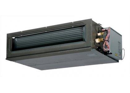 Канальный внутренний блок Mitsubishi FDU1800FKXZE1