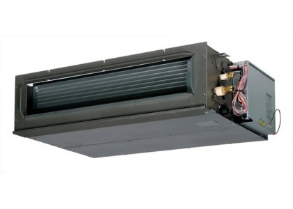 Канальный внутренний блок Mitsubishi FDU650FKXZE1