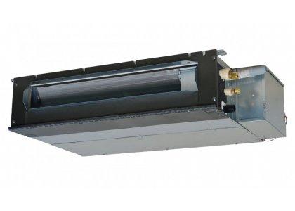 Канальный внутренний блок Mitsubishi FDUT56KXE6F-E