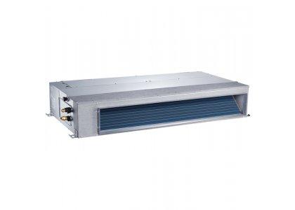 Канальный внутренний блок Royal Clima DUCT EU ERP Inverter RCI-DM09