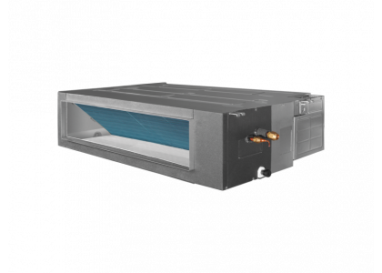 Канальный внутренний блок Zanussi Multi Combo ZACD/I-09 H FMI/N1