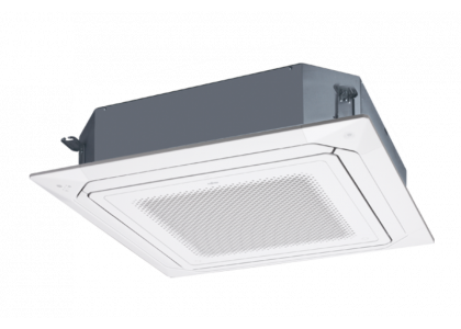 Кассетный внутренний блок Fujitsu AUXM024GLAH/UTGUKYCW