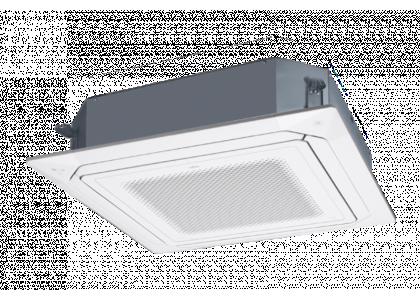 Кассетный внутренний блок Fujitsu AUXM030GLAH/UTGUKYCW