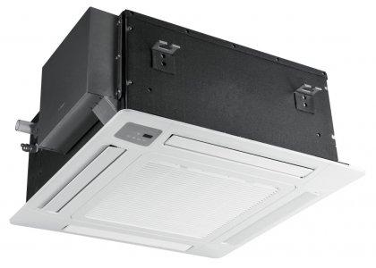 Кассетный внутренний блок Igc RCI-12NH