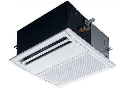 Кассетный внутренний блок Mitsubishi FDTQ22KXE6F