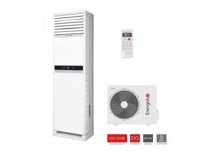 Колонная сплит-система Energolux SAP24P1-A/SAU24P1-A