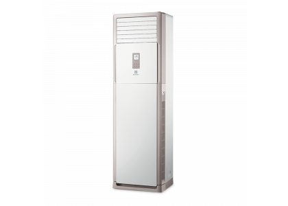 Колонный кондиционер Electrolux EACF-48G/N3_19Y (380)