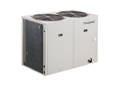 Компрессорно-конденсаторный блок Energolux SCCU96C1B