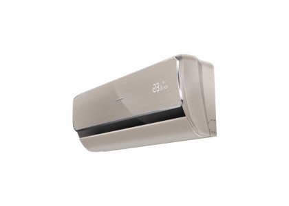 Кондиционер Aux Design Inverter ASW-H09A4 \ LV-800R1DI