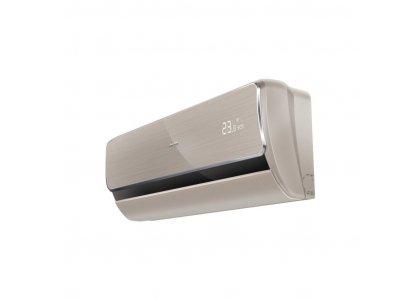 Кондиционер Aux Design Inverter ASW-H12A4 \ LV-800R1DI