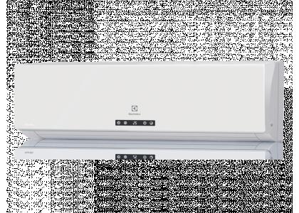Кондиционер Electrolux Nordic EACS - 36 HT/N3