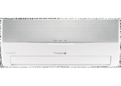 Кондиционер EnergoIux Geneva SAS07G1-AI/SAU07G1-AI