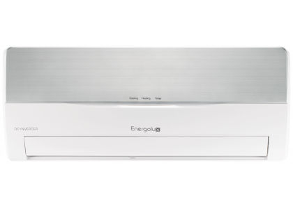 Кондиционер Energolux  Geneva SAS12G1-AI/SAU12G1-AI