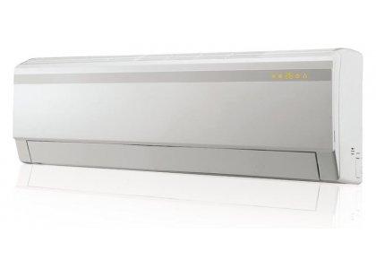 Кондиционер Gree COZY Inverter GWH18MC-K3DND3G