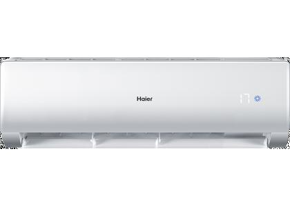 Кондиционер Haier HSU-09HNE03/R2 HSU-09HUN203/R2