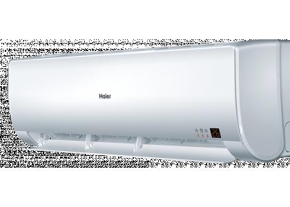 Кондиционер Haier HSU-30HNH03/R2-W