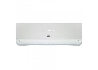Кондиционер Igc Smart DC Inverter RAS/RAC-V18NX