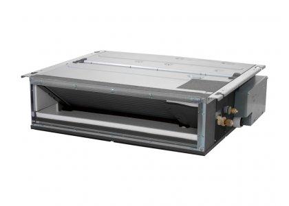 Кондиционер канального типа Daikin FDXM25F9/RXM25M9