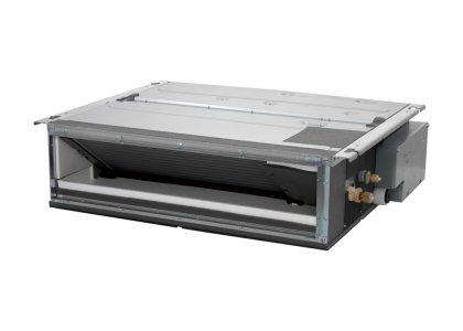 Кондиционер канального типа Daikin FDXM35F9/RXM35M9