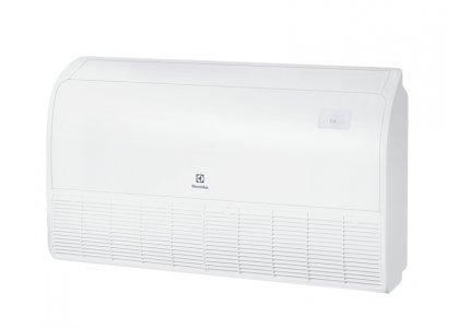 Кондиционер напольно-потолочный Electrolux EACU/I-48H/DC/N3